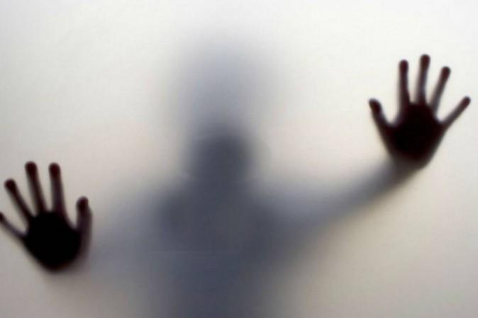 Chi sono e dove sono i preti pedofili in Italia | TPI