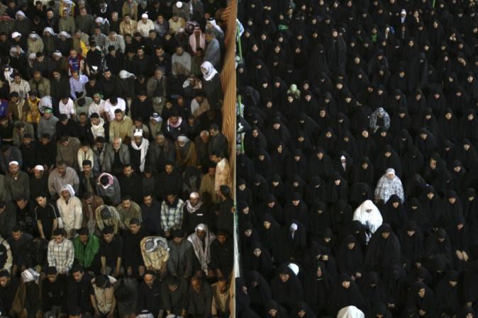 chi-sono-sunniti-sciiti-islam-spiegato