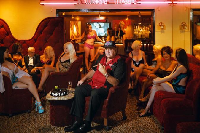Sex kitty tube free streaming porn videos tubekitty
