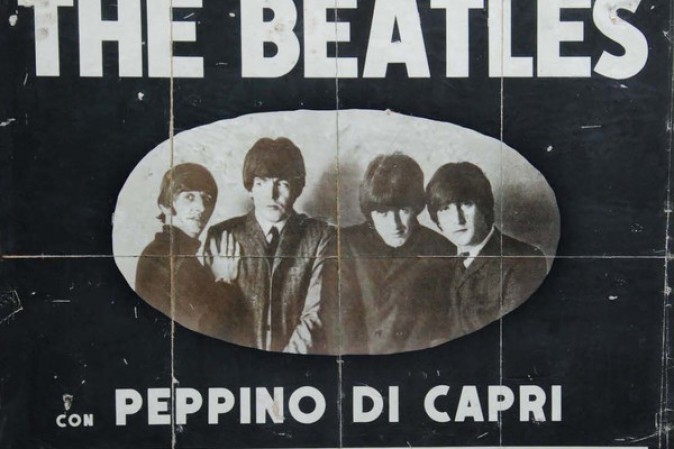 Immagine di copertina