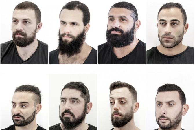 Se hai la barba o sei un hipster o sei un terrorista | TPI