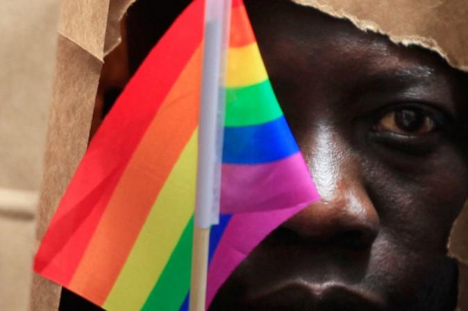 Risultati immagini per omosessuali nigeria