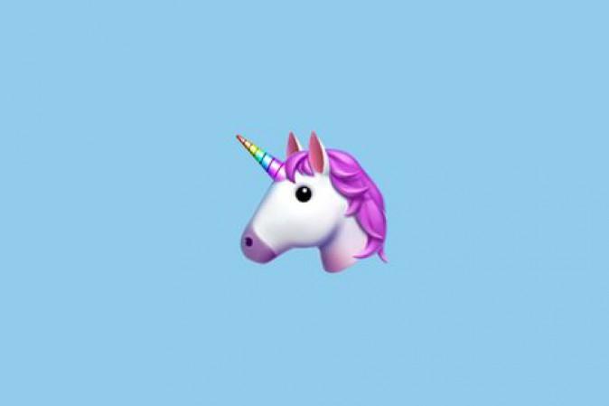 Dove Nasce Lossessione Per Gli Unicorni Tpi