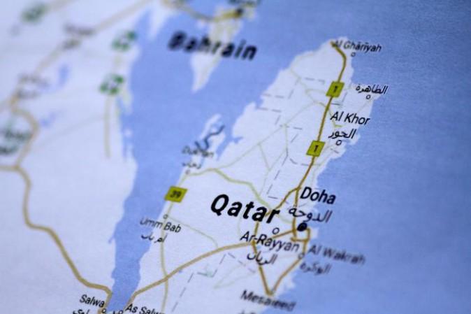 Trump mette in guardia il Qatar