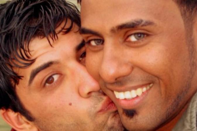 gay sesso partito Los AngelesRebecca Linares massaggio porno