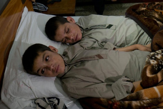 fratelli sole pakistan