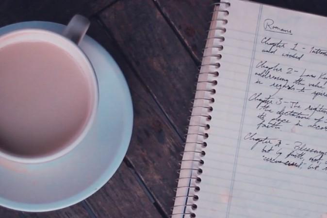 Credenza Con Tazze : Tazze di tè la casa in ordine