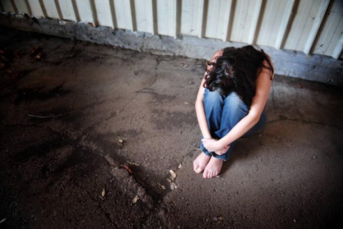 Risultati immagini per stupri