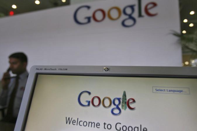 google volkswagen italia