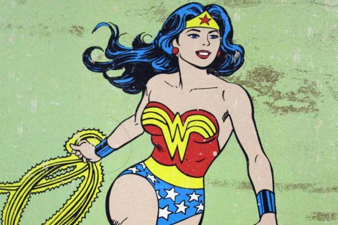 Wonder Woman Non Sarà Più Ambasciatrice Dellonu Contro La Violenza