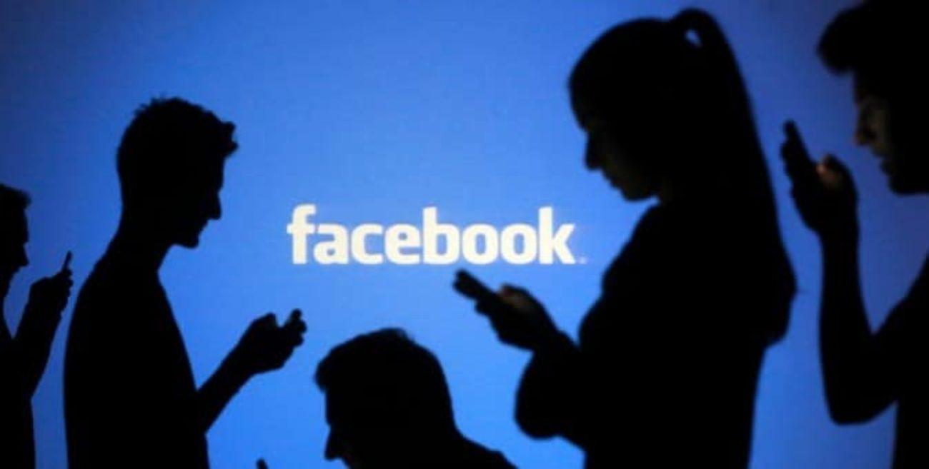 Russiagate:Fb, messaggi visti da 126 mln