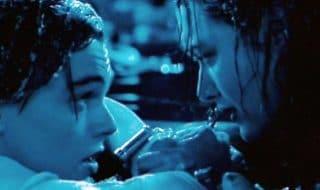Dicaprio poteva salvarsi titanic