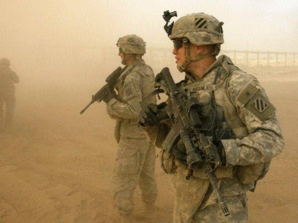Afghanistan: Resolute Support, nessun soldato Usa morto in attacco