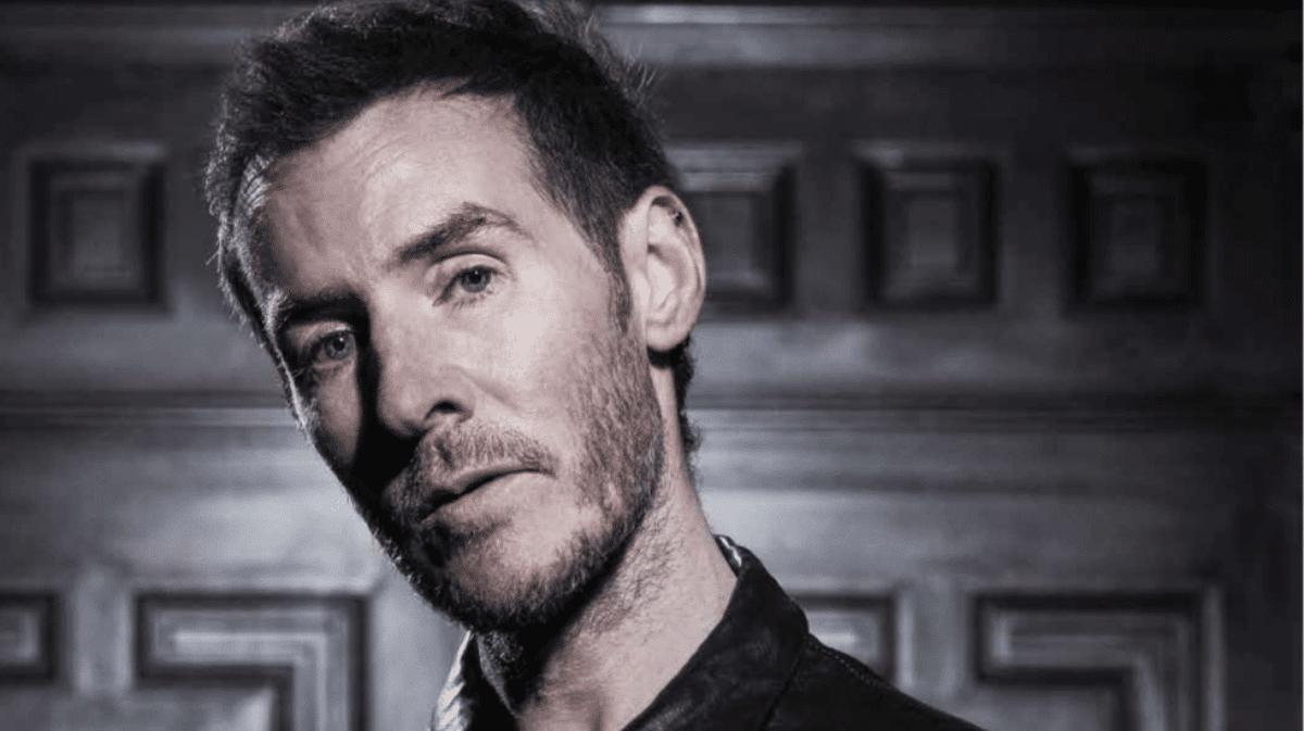 Banksy è Robert Del Naja dei Massive Attack?