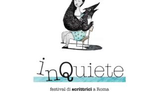 festival scrittrici donne, inquiete