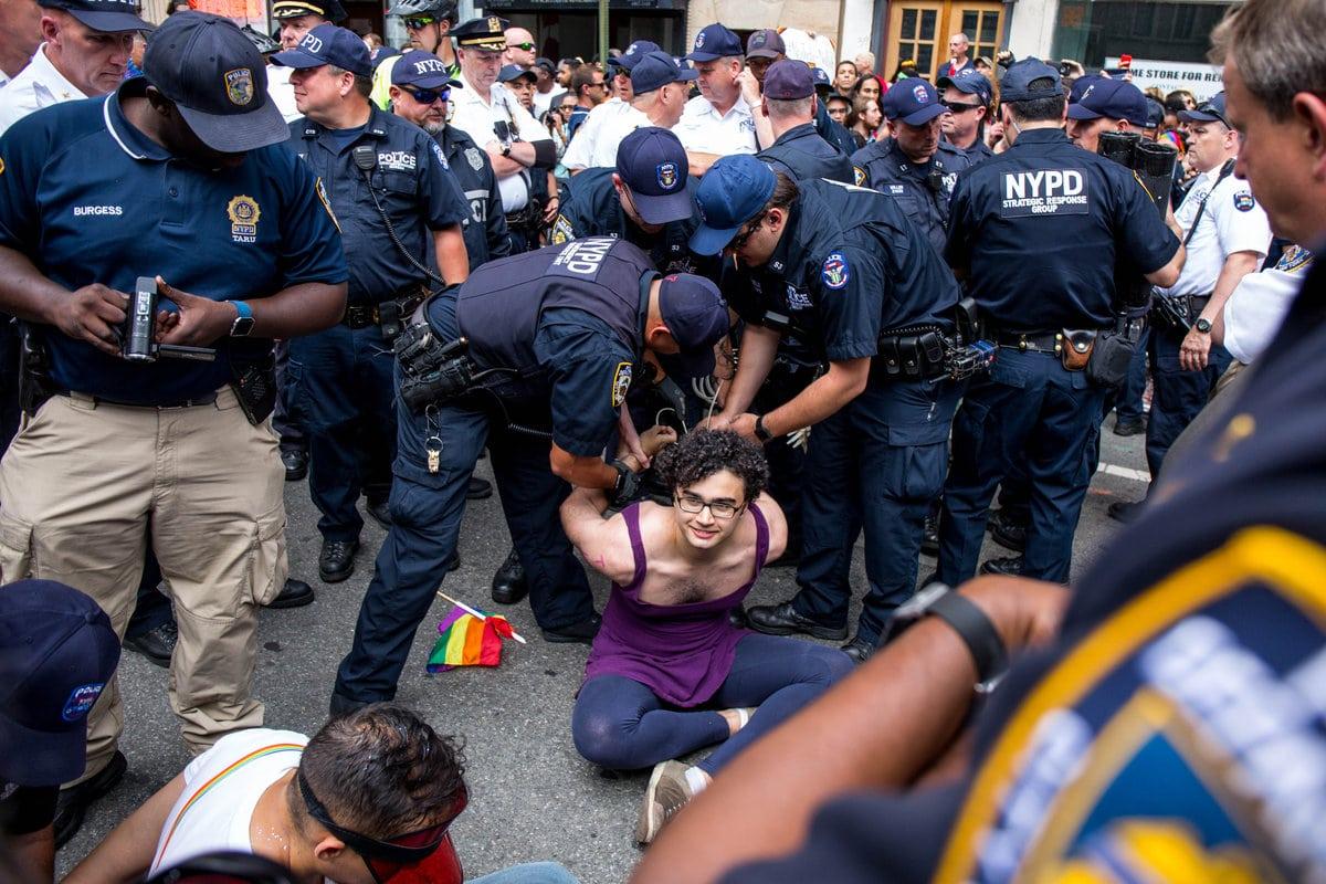 arresti stonewall inn 2017