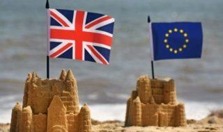 Regno Unito, Brexit: un anno dopo