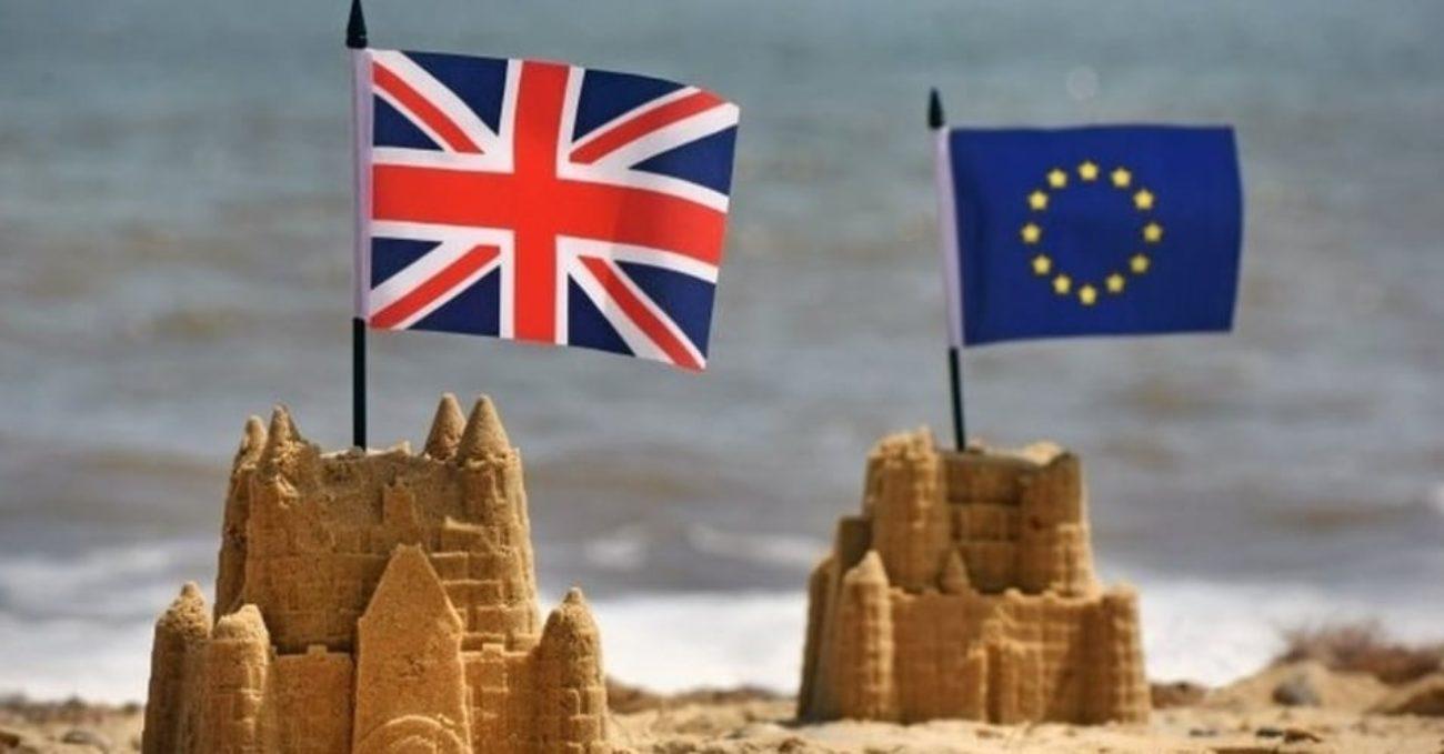 Tusk: proposta May su cittadini Ue al di sotto delle aspettative