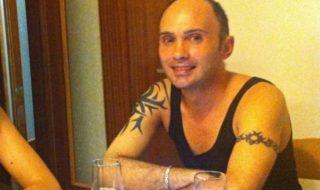 Il carabiniere che drogava e stuprava le turiste