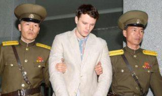 morto-studente-americano-otto-warmbier-coma-e-detenuto-per-18-mesi-corea-del-nord