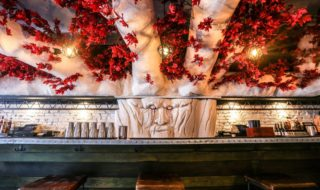 game of thrones bar