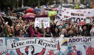 irlanda-referendum-aborto-2018