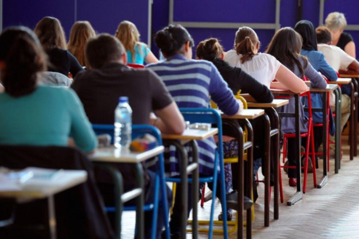 Maturità, oggi la seconda prova: Latino al classico, Matematica allo scientifico