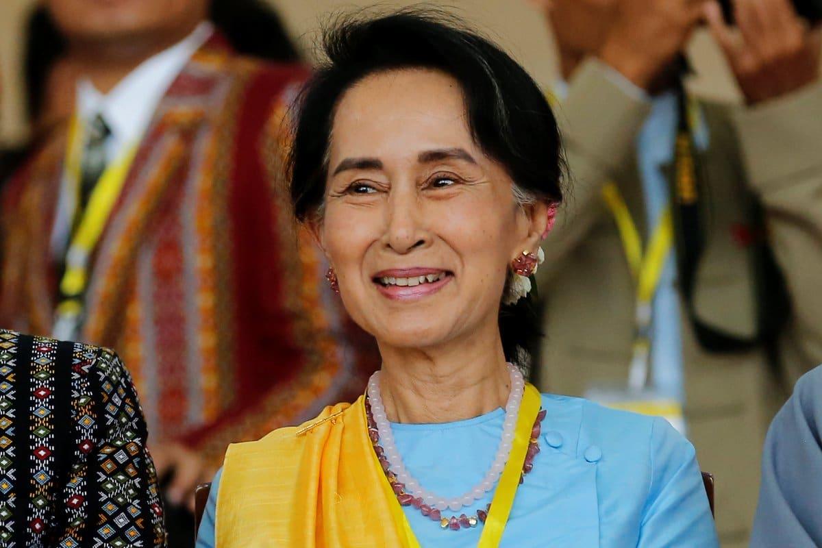 la birmania si oppone all 39 indagine onu sulle violenze contro i rohingya tpi. Black Bedroom Furniture Sets. Home Design Ideas