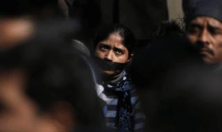 India violenza di genere