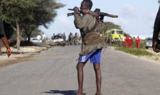 Kenya-al-shabaab