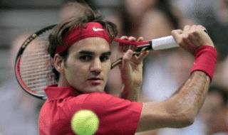 Roger Federer ha vinto il suo ottavo torneo di Wimbledon