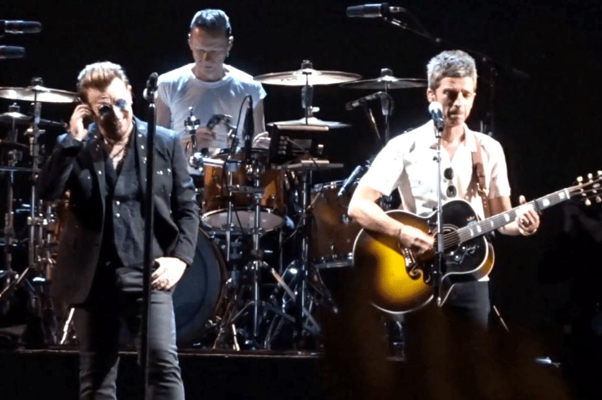 U2 a Roma, in rete pochi biglietti che volano