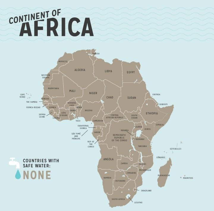 africa-acquapotabile