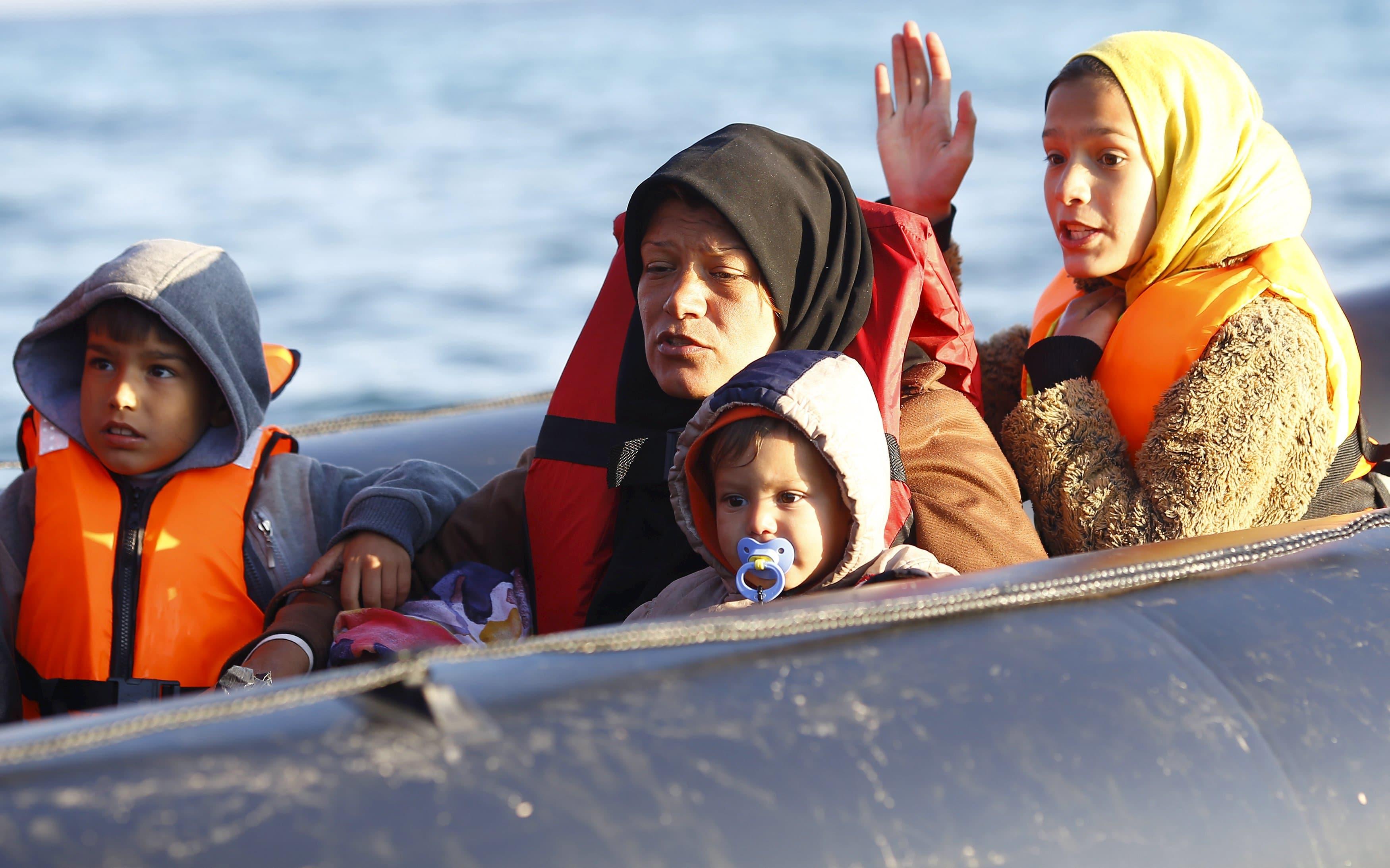 Migranti, dopo l'Austria anche l'Ungheria chiede all'Italia di chiudere