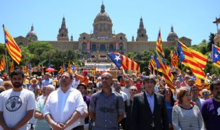 guardiola indipendenza catalana