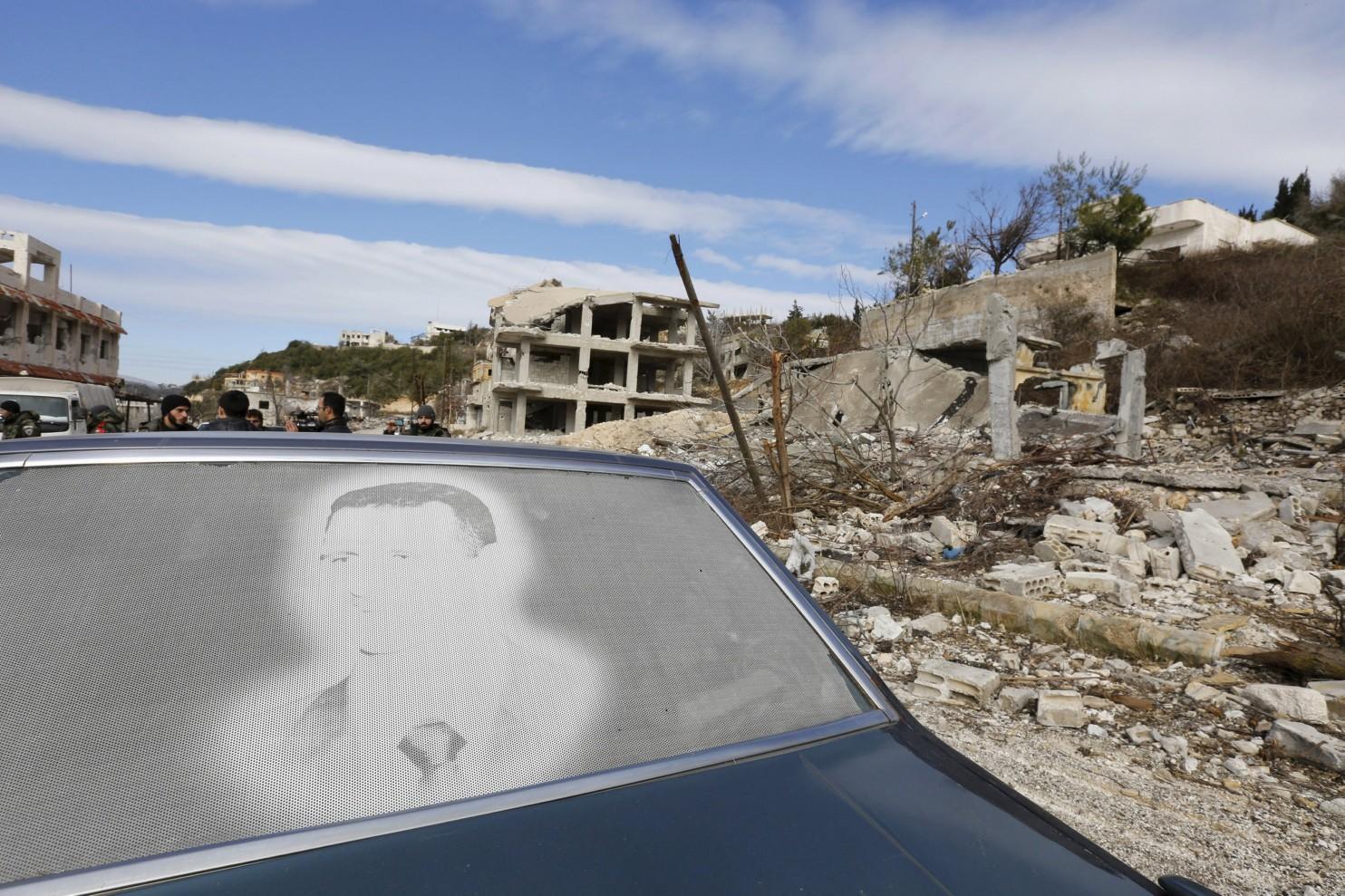 latakia siria