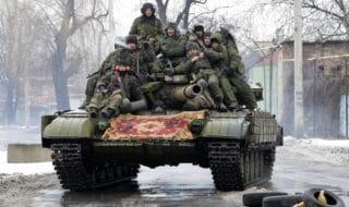 Malorossiya Ucraina