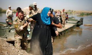 Mosul sud