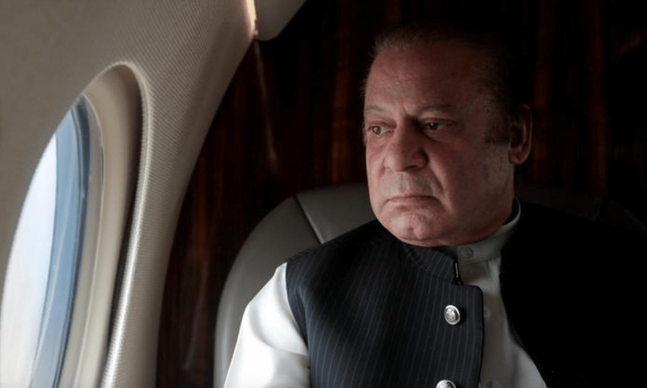 Pakistan: corruzione, premier rimosso da Corte Suprema