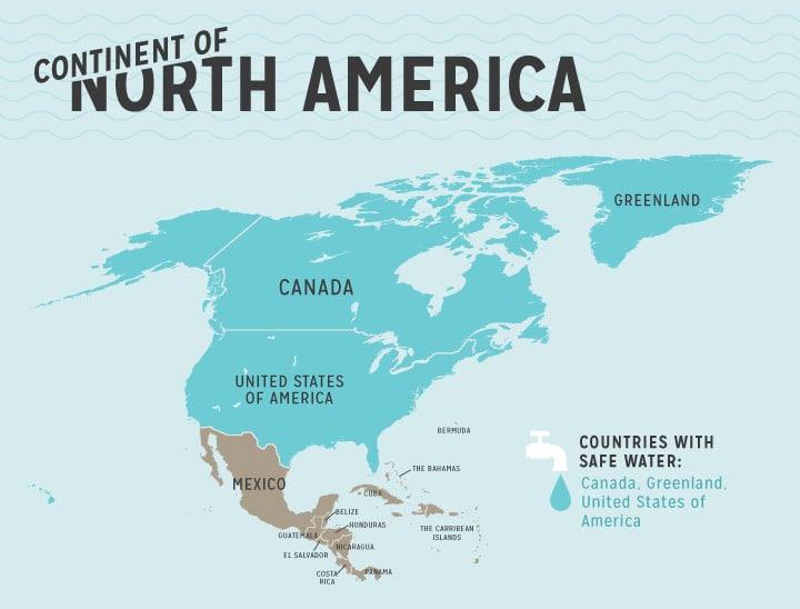 nordamerica-acquapotabile