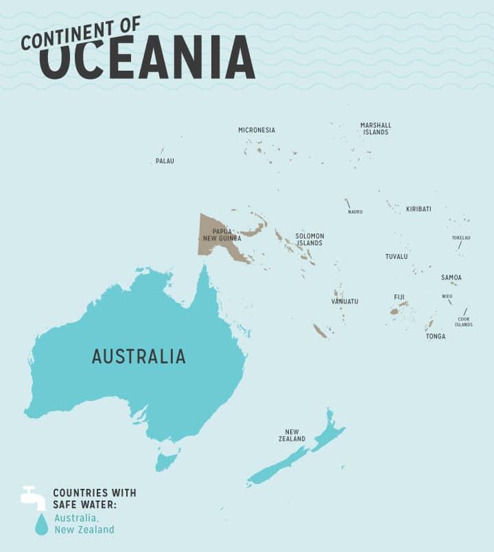 oceania-acquapotabile