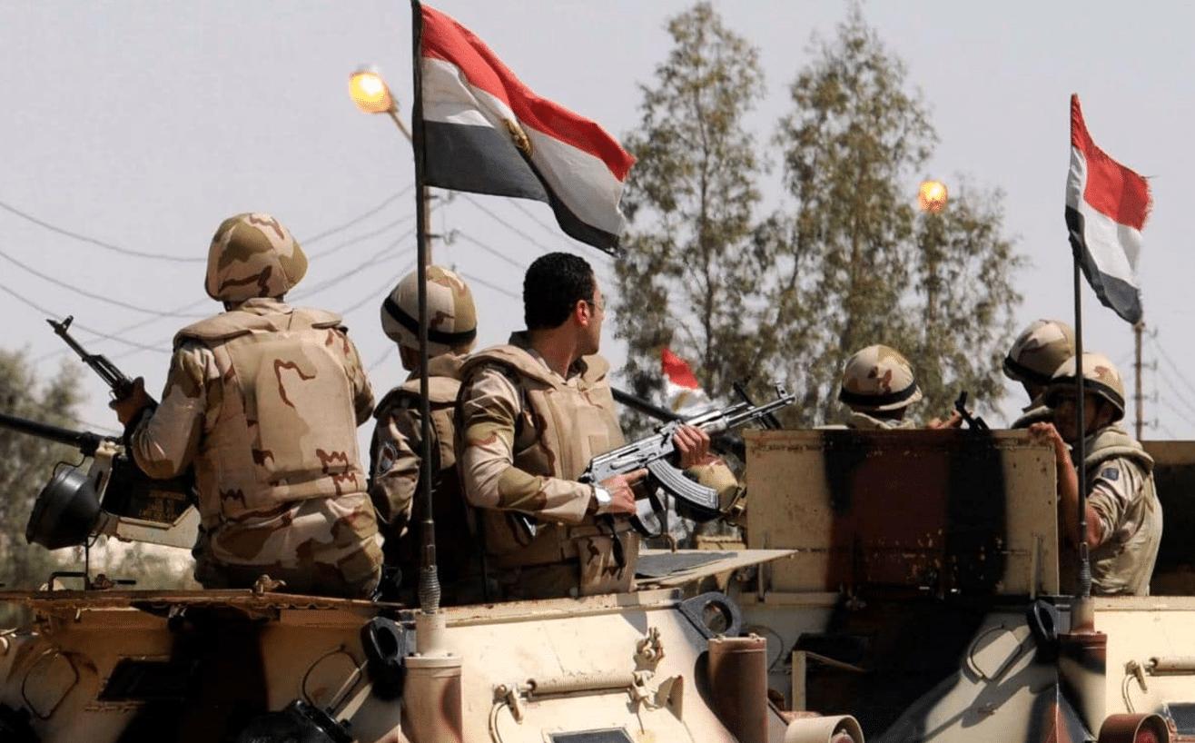 Egitto, attentato nel Sinai: 7 morti, anche due bambini