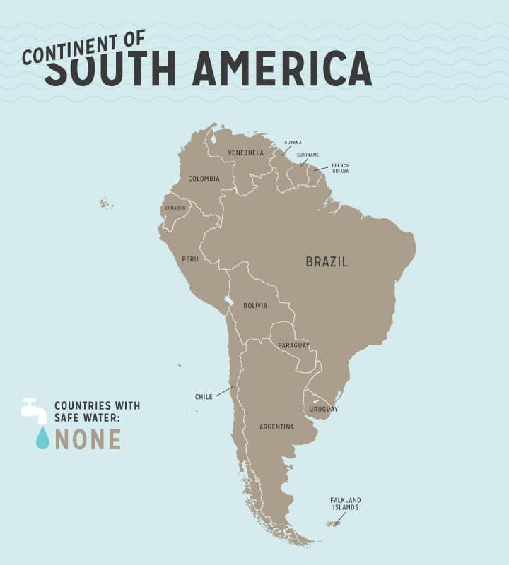 sudamerica-acquapotabile