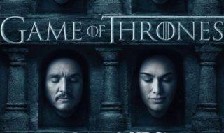 Degli hacker hanno attaccato l'emittente Hbo rubando i nuovi episodi di Game of Thrones