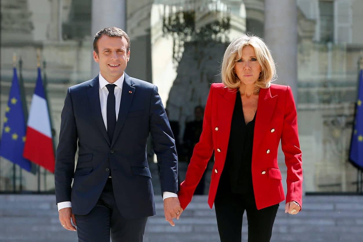 Francia: Eliseo affida ruolo