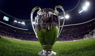 sorteggi quarti finale champions league