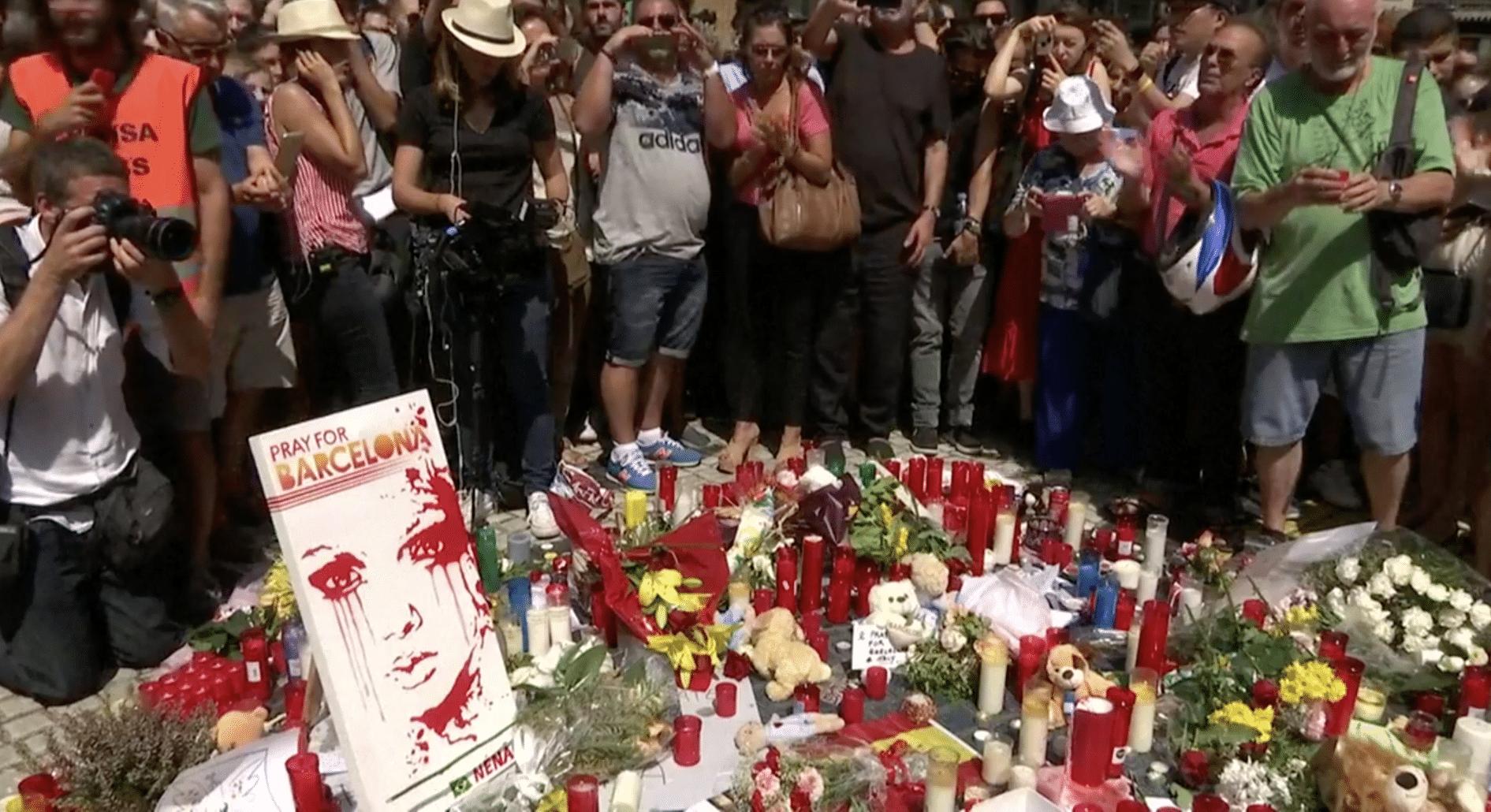 Barcellona. Attentato Ramblas: Unità di Crisi ancora al lavoro