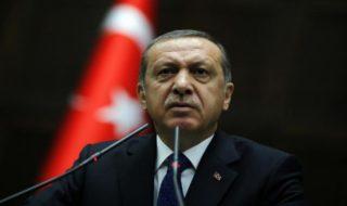 Turchia Cedu condanna