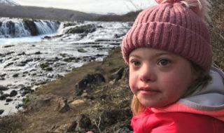 islanda-bambini-sindrome-down