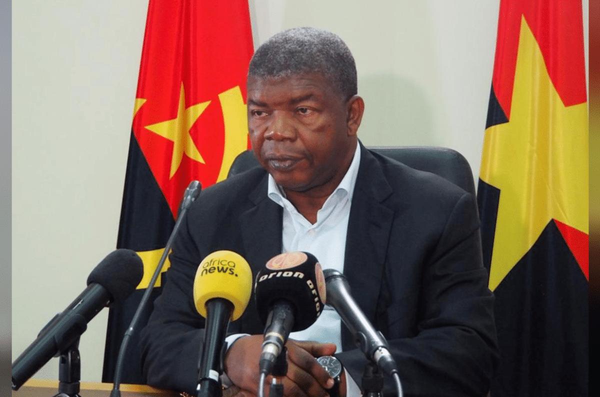 Angola - Elezioni per eleggere presidente e Parlamento